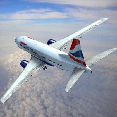 737-7bri-9.jpg