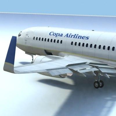 737-copa-3.jpg