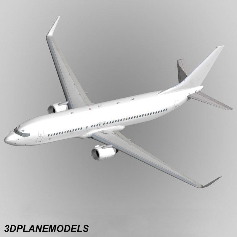 737gen8003.jpg