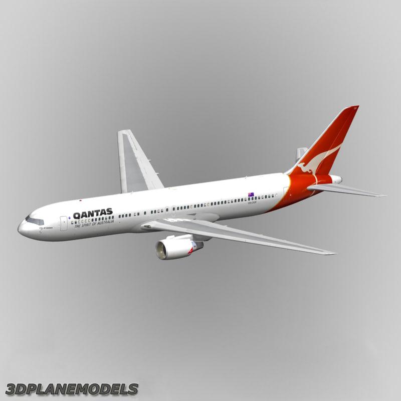 7673QAN1.jpg