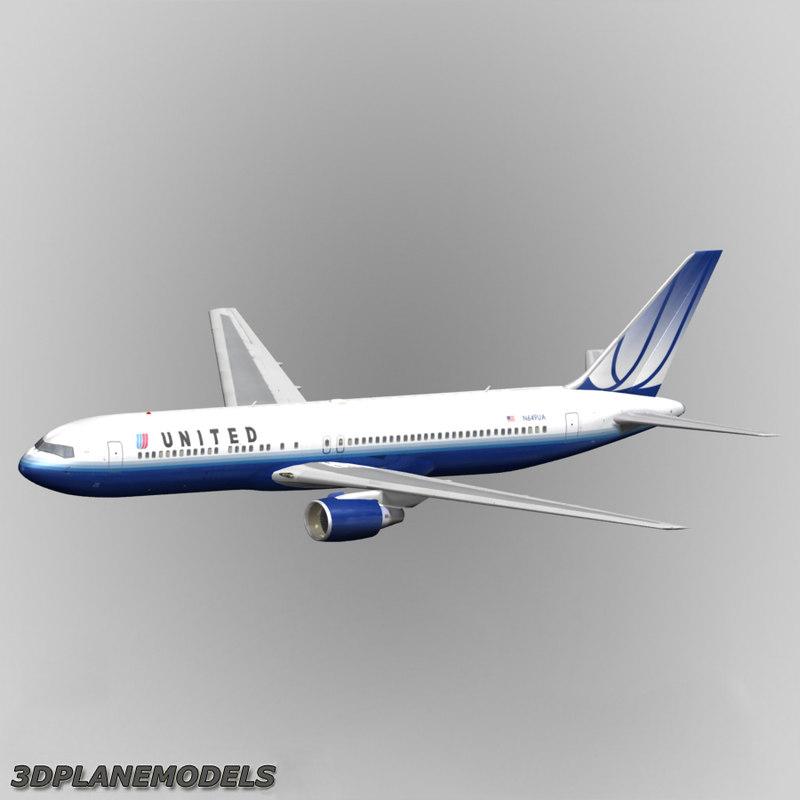 7673UNA1.jpg