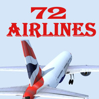Boeing_777_collection.zip(1)