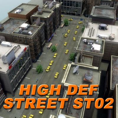 HD_Street-St02_tit08.jpg