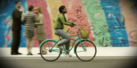 axyz 2 woman riding max