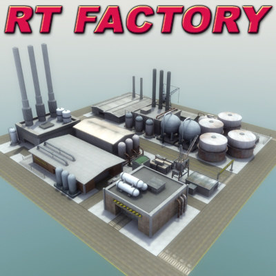 RT_Factory-A_tit01.jpg