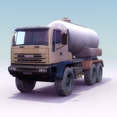 RT_Lorry-Tanker_03.jpg