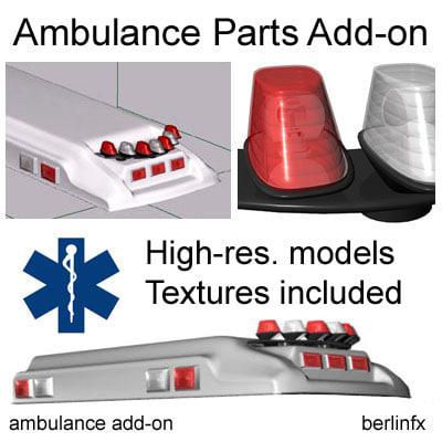 ambulance_a_thumbnail45.jpg