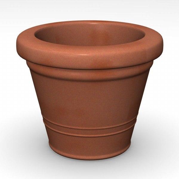 flowerpot_render.jpg