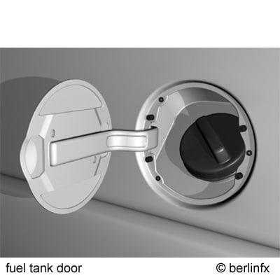 fueltankdoor_thumbnail2.jpg