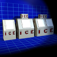 Ice Machines 01