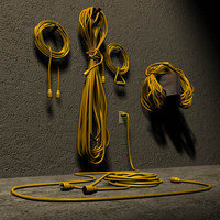 Power Cord 01