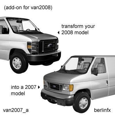 van2007_a_thumbnail11.jpg