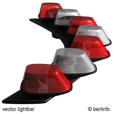 vectorlightbar_thumbnail1.jpg