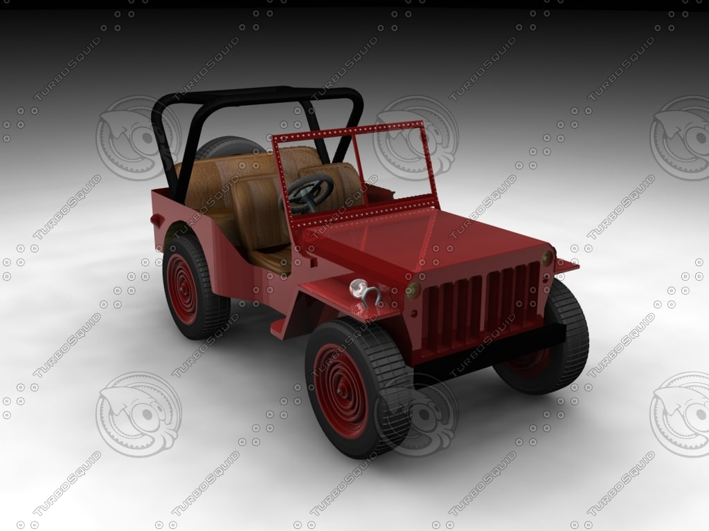 willys jeep red.jpg