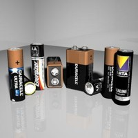 free ma mode batteries