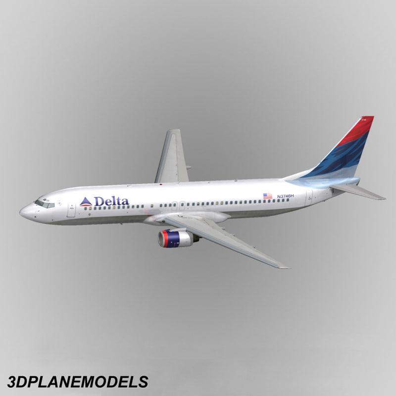 737DEL1.jpg