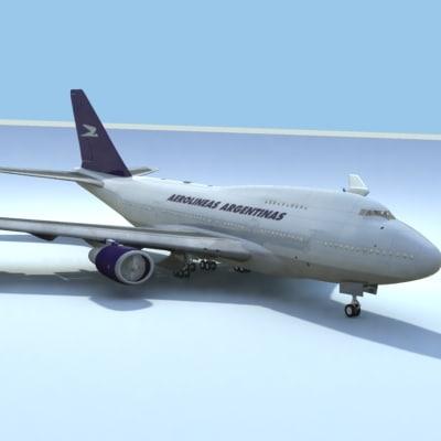 747-sp-arg5.jpg