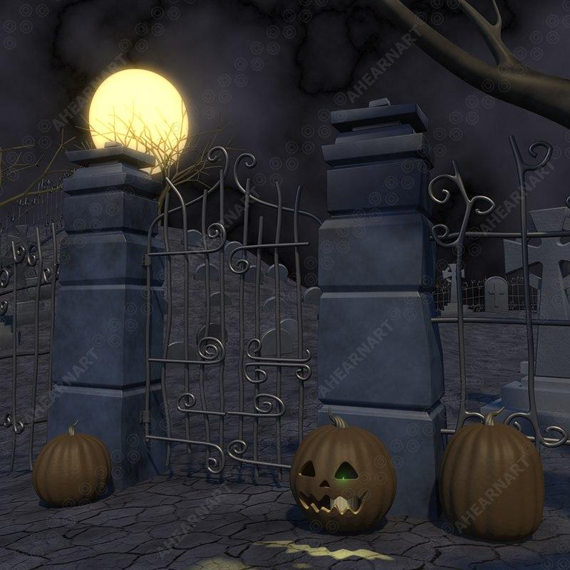 CemeteryScene.013.bmp