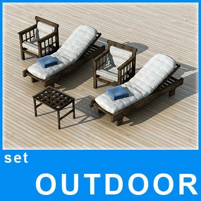 Deckchairs2.jpg