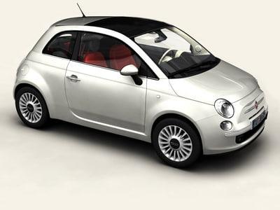 Fiat_500_2008.01.jpg