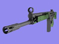 gun g3 max