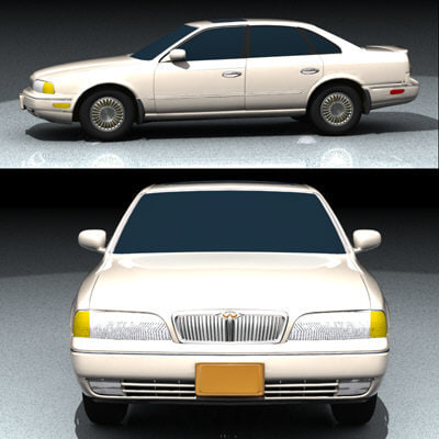 Infinity Q45 Preview 1.jpg