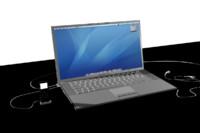 3dsmax macbook pro laptop computer