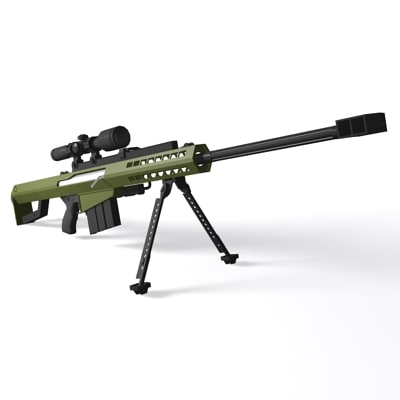 M82A1M Product 1.jpg
