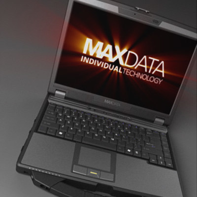 Maxdata Notebook01.jpg