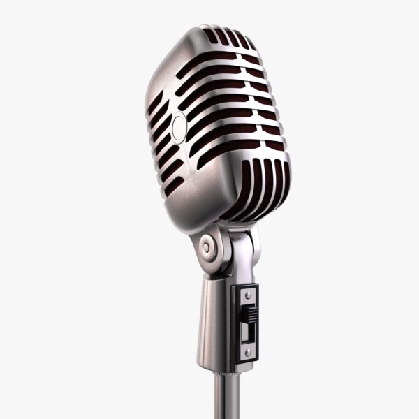 33269763 besides Index2 in addition Retro Microphone Background 795639 additionally RCA also Shure 51. on old radio microphones