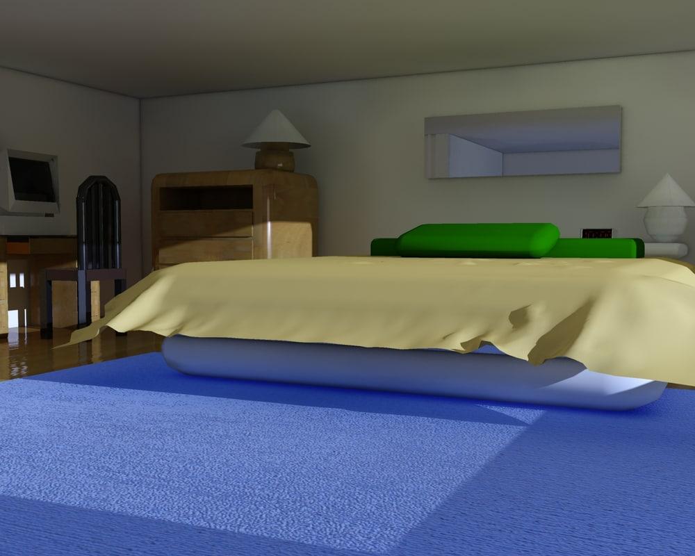 Myroom2.jpg