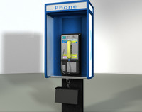 Phone_Booth_1.lwo