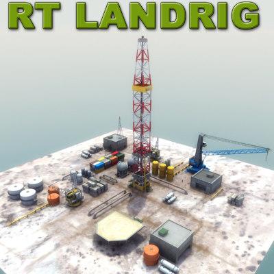 RT_LandRig_tit01.jpg