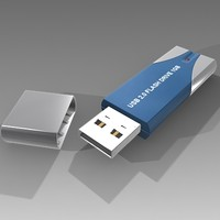 USB_stick_v01.zip