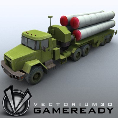 VCT - Game Ready - PMU - 01.jpg