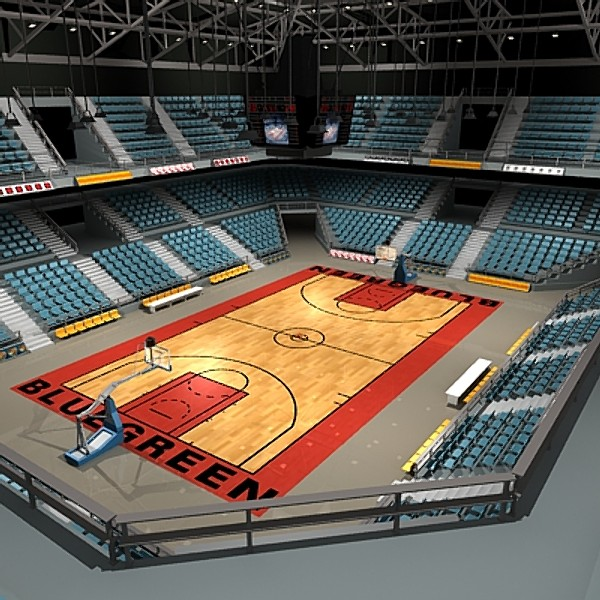 basketball_arena_r03.jpg