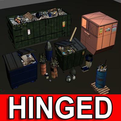 dumpsters01bthn.jpg