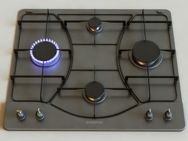 gas-stove_0.jpg