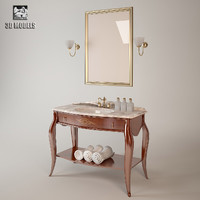 max washstand wash
