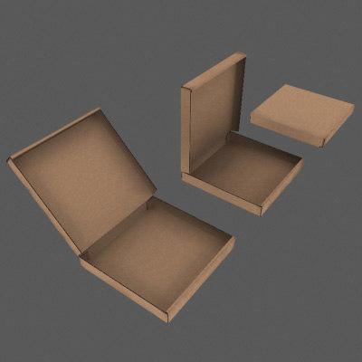 pi_box01.jpg