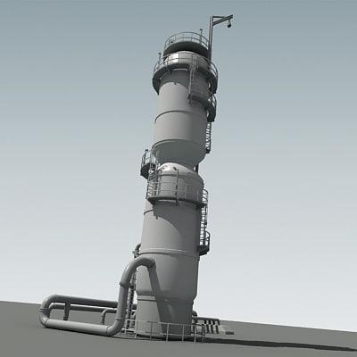 ref_tower_rtb_02.jpg