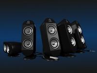 speakers.blend