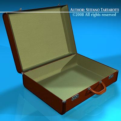 suitcase2.jpg