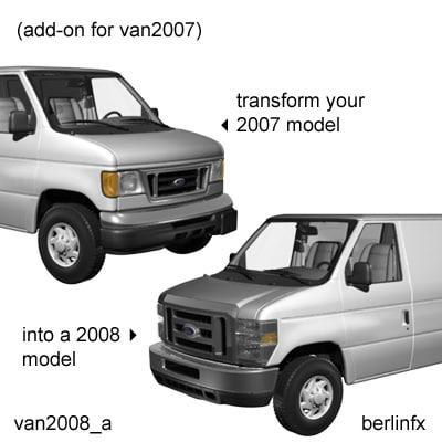 van2008_a_thumbnail11.jpg