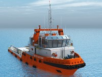 45mtugboat