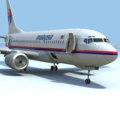 737-mal-3.jpg