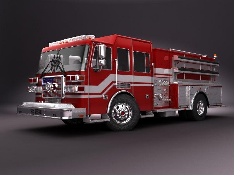 960_Fire_Amergency_011.jpg