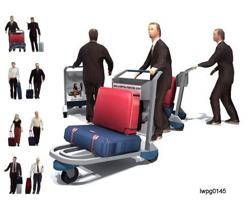 Airportbusiness.JPG