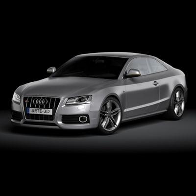 AudiS5_2.jpg
