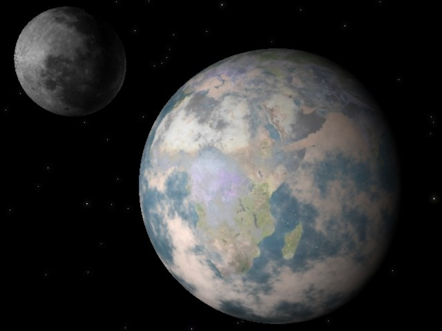 Earth_and_Moon.jpg